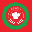 Parma Market Bakery